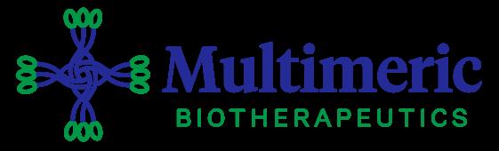 Multimeric Biotherapeutics